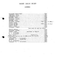 MSR25_Maui_Wailuku_1840-1863.pdf