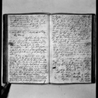 Chamberlain, Levi_0011_1825-1833_Letterbook_Part4.pdf
