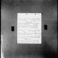 Chamberlain, Levi_0066_1840-1897_Family Genealogy_Part2.pdf