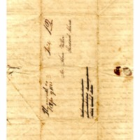 Wilcox, Abner and Lucy_5_B-1b_Letters from family and friends in the US_1836-1866_0013_opt.pdf