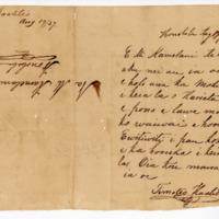 HMCSL_HEA Archive_Haalilio, Timoteo.pdf