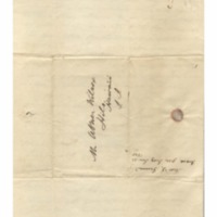 Wilcox, Abner_2_B-2_Early and Late Letters to Abner Wilcox_1836-1868_0017_opt.pdf