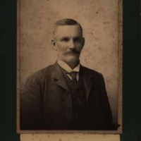 Smith, James - HMCS Family Photo Collection - Box 0021 - Image 0007A