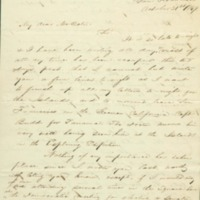 Kapuaiwa_18491031_to Bates.pdf