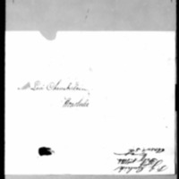 Gulick, Peter_0007_1841-1845_to Depository_Part2.pdf