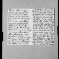 Ogden, Maria_0002_1828-1838_to her sisters and Chamberlain, Maria_Part2.pdf