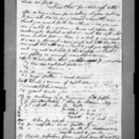 Lyons, Lorenzo_0003_1844-1845_to Depository_Part1.pdf