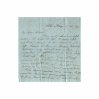 Wilcox, Abner and Lucy_4_A-4_Letters to Lucia G. Lyons_1837-1867_0011_opt.pdf