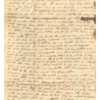 Wilcox, Abner and Lucy_5_B-1a_Letters to family and friends in the US_1836-1863_0009_opt.pdf