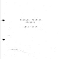 MSR27_Molokai_1833-1849.pdf