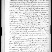 Ellis, William_0002_1822-1867_Letters to and from William Ellis_Part2.pdf