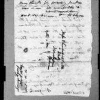 Lyons, Lorenzo_0004_1846-1862_to Depository_Part2.pdf