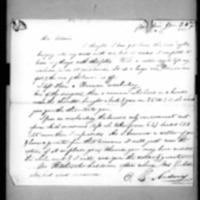 Andrews, Claudius Buchanan_0003_1845-1866_To Dwight Baldwin.pdf