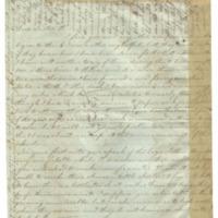 Wilcox, Lucy_3_B-5_Letters to Lucy Eliza Hart Wilcox at Waioli_1850-1852_0038_opt.pdf