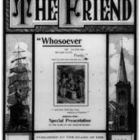 FRIEND_190310.pdf