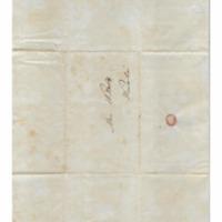 Wilcox, Lucy_3_B-5_Letters to Lucy Eliza Hart Wilcox at Waioli_1850-1852_0029_opt.pdf