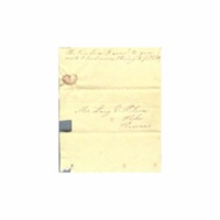 Wilcox, Lucy_3_B-1_Letters to Lucy Eliza Hart Wilcox at Hilo _1837-1838_0071_opt.pdf