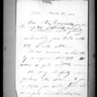 Bingham, Hiram_0007_1827-1827_To Mrs Bishop - Birth of Sereno.pdf