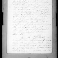 Clark, Ephraim Weston_0018_1865-1876_Letters on Printing Hawaiian Bible_Part2.pdf