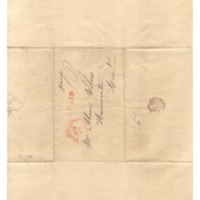 Wilcox, Abner_2_B-2_Early and Late Letters to Abner Wilcox_1836-1868_0008_opt.pdf