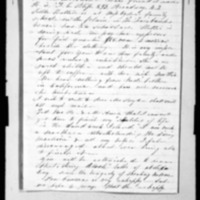 Judd, Gerrit_0011_1855-1859__from Judd, Laura Fish to husband and daughter_Part2.pdf