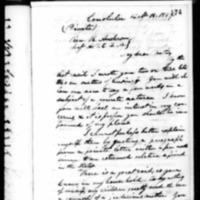 Clark, Ephraim Weston_0016_1857-1864_Letter Book_Part3.pdf