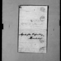 Bishop, Artemas_0011_1844-1844_to Chamberlain, Castle, Hall_Part1.pdf