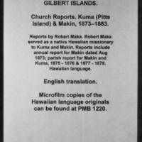 HMCSL_Micronesia_GILBERT ISLANDS_170_Eng Translation.pdf