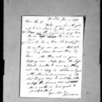 Emerson, John_0004_1837-1838_to Depository_Part1.pdf