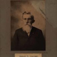 Emerson, John_0011_0085.jpg