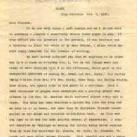 Chamberlain, Maria_1827-1828_Journal.pdf
