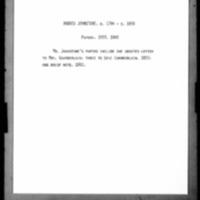 Johnstone, Andrew_0001_1833-1840_to Chamberlain, Levi.pdf