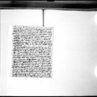 Andrews, Claudius Buchanan_0001_1833-1877_Letterbook_Part5.pdf