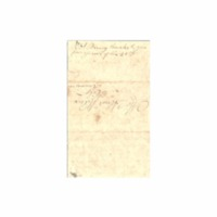 Wilcox, Abner_2_B-1_Letters to Abner Wilcox from Mission Brethren_1837-1844_0018_opt.pdf