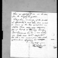 Lafon, Thomas_0002_1827-1842_to Depository_Part2.pdf