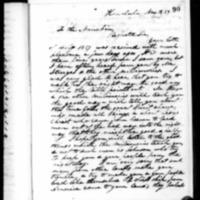 Clark, Ephraim Weston_0016_1857-1864_Letter Book_Part2.pdf