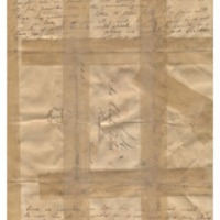 Wilcox, Abner and Lucy_5_B-1a_Letters to family and friends in the US_1836-1863_0007_opt.pdf