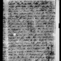 Bond, Elias_0004_1845-1845_To Depository_Part3.pdf