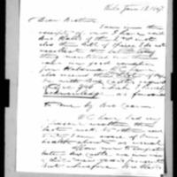 Lyman, David_0007_1847-1862_to Depository_Part1.pdf