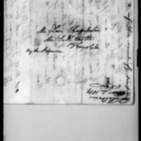 Baldwin, Dwight_0006_1839-1839_To Levi Chamberlain.pdf