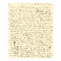 Wilcox, Abner_2_A-2_Letters to Cooke, Castle, Brinsmade, & Bates_1837-1853_0027_opt.pdf