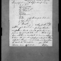 Tinker, Reuben_0003_1831-1846_to Chamberlain, Levi.pdf