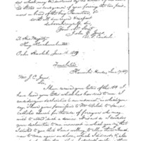 Kauikeaouli_18370617_to Jones.pdf