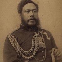 Hawaiian Royalty_0004_0063.jpg