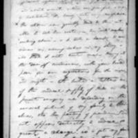 Bingham, Hiram_0013_1834-1837_To G.P. Judd.pdf