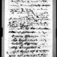 Coan, Titus_0015_1847-1848_to Depository_Part1.pdf