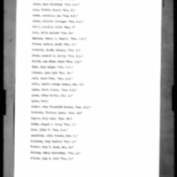 Gulick, Peter_0015_1828-1849_to Gulick, Fanny from mission wives_Part1.pdf