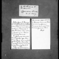 Richards, William_0010_1842-1846_Social Correspondence.pdf