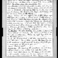 Gulick, Peter_0009_1843-1843_The Gulick Case_Part2.pdf