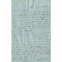 Wilcox, Abner and Lucy_4_A-4_Letters to Lucia G. Lyons_1837-1867_0007_opt.pdf